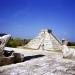 Chichén Itzá: La ciudad de los brujos del agua