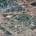 Inundaciones en Australia afectan a miles