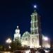 Coahuila: Simplemente espectacular