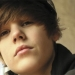 Justin Bieber será editor invitado de Vanity Fair en Facebook