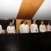 Encabeza Gobernador de Campeche el Foro Regional de Difusión del PEF 2011 en materia de agua