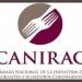 Buscará Fidel Méndez rescate  de la gastronomía oaxaqueña