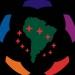 Designan a silbantes de Copa Libertadores 2011