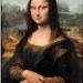 Investigador descubre símbolos en los ojos de Mona Lisa