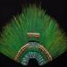 Especialistas entusiasmados por retorno del Penacho de Moctezuma