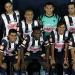 Rayados de Monterrey, mejor equipo mexicano 2010