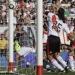 Millonaria deuda en el futbol argentino