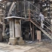 Cierra la mayor refinería de Irak por ataque