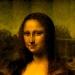 Modelo de Mona Lisa fue aprendiz de Da Vinci