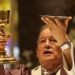 Oaxaca requiere un trabajo más responsable de gobernantes: Arzobispo de Antequera