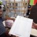 Suspenden elecciones en algunas agencias municipales por irregularidades