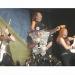 Iron Maiden, sorprendido con su gira 2011