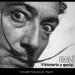 Fundación Dalí crea libros para descubrir obras falsificadas