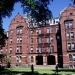 La Universidad de Harvard es la mejor del mundo