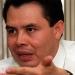 René Arce no descarta ir en alianza para contender por jefatura de gobierno del DF