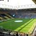 Detienen atentado en estadio del Borussia Dortmund