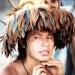 Al rescate de las raíces de la civilización Azteca