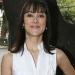 Sophie Alexander está nominada como mejor actriz en Montecarlo
