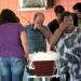 Brasil llora a los 12 niños asesinados en una escuela