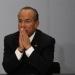 PRD ve en visita de Calderón al Vaticano violación al estado laico