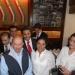 Mi encuentro con Carlos Salinas de Gortari