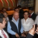 La Segunda parte de mi encuentro con Carlos Salinas de Gortari
