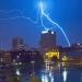12 muertos, saldo preliminar de tormentas y tornados en EU