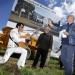 Construyen réplica de 'Graceland' en Dinamarca