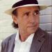 Destaca Joan Manuel Serrat en Premios de la Música de España