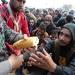 Representantes de la comunidad internacional analizan crisis en Libia
