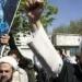 Cuatro manifestantes condenados a pena de muerte en Baréin
