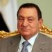 Mubarak es trasladado a un  hospital militar  por una crisis cardiaca