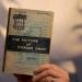 Nueva edición de 'El retrato de Dorian Gray', sin censura