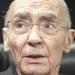 Busca viuda de Saramago intelectuales comprometidos
