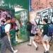 Se reforzará campaña contra el bullying para evitar suicidios