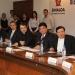 Sinaloa nombra huéspedes distinguidos a nuncio apostólico y arzobispos