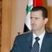 Se extienden protestas en toda Siria contra el régimen de Bashir al Assad