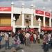 Mañana será la inauguración de la Feria del Caballo en  Texcoco