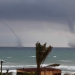 17 muertos han dejado hasta el momento tornados en EU