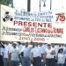 Trabajadores, legado de paz social y fortaleza económica: Carlos Lozano de la Torre