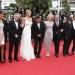 Robert de Niro dice que se premiaran películas, no autores