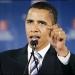 Obama: No habrá fotos de Bin Laden muerto