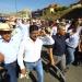 En próximas horas, maestros de Oaxaca decidirán si realizan paro de labores