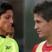 Julio Nava y Javier Ledesma regresan a Chivas