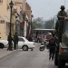 Tribunales castrenses podrán juzgar a militares dados de baja