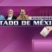 Arrancan campañas en el Estado de México