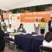 Primera Feria del Empleo Universitario en la UABJO