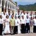 Propone Conago crear fondo de reconstrucción
