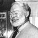 Especialistas en obra de Hemingway se reunirán en Perú