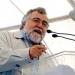 Alejandro Encinas se reunirá con Sindicatos de la UNT